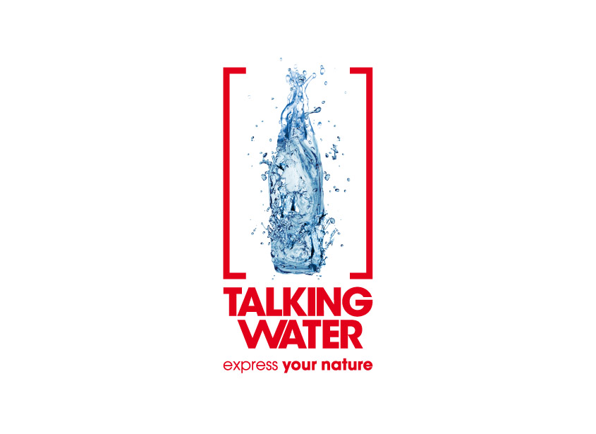 Talking Water